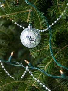 OBT Christmas and New Year office hours