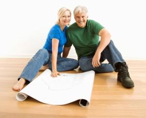 Australian age pension changes