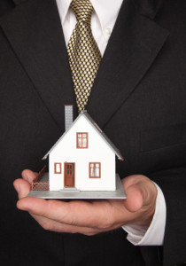 ATO caution urged to SMSF property investors