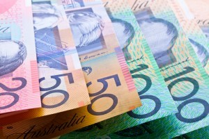 The Dark Side of Cash in Australia