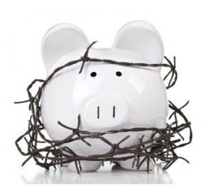 Finding lost or ATO-held superannuation deadline