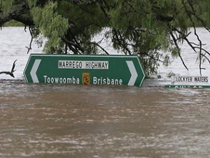 QLD Natural Disaster Relief and Recovery Help