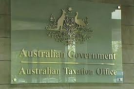 As part of the MyGov initiative the Australian Taxation Office is making more services available online