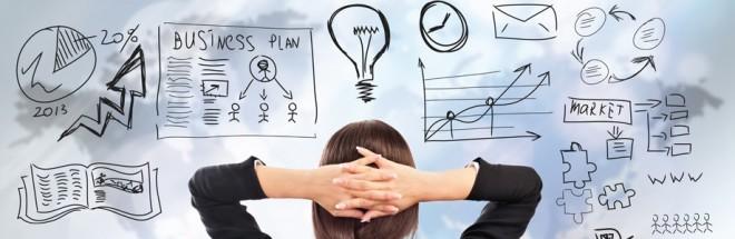 business-plan-market