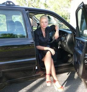Meet OBT Accountant Kate Steif