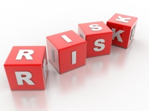 How are you managing your business risks?