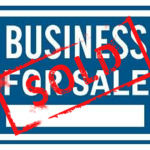 Made sure your business is ready to sell, regardless of timing?