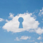 Small business warming up to cloud computing services