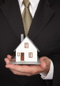 Is your business READY for sale?