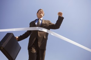 OBT Building Your Financial Security