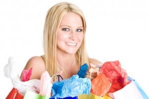 Is your spending in the Goldilocks zone?