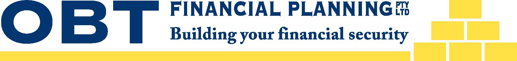 OBT Financial Planning 1