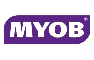 MYOB Financial Software