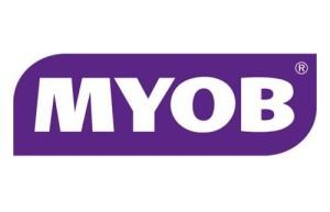 MYOB Financial Software