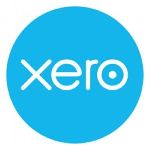 Xero-Cloud-accounting