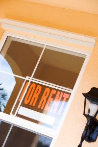 Claiming the correct deductions on your rental property?