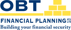 OBT announces changes to Financial Planning business