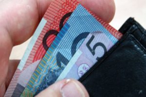 Survival kit for cash-strapped businesses