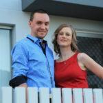 Nathan and Tess Hartnett Mens Rings Online