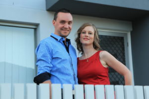 Online business runs rings around Australian market