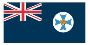 qld flag